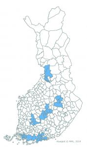 finhit-karta