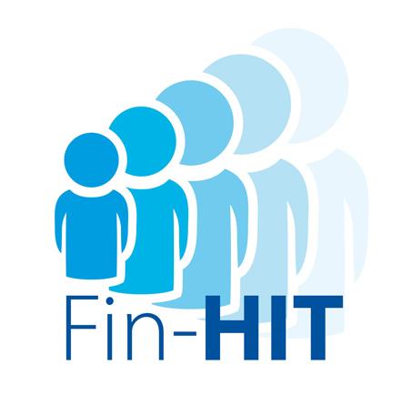 Terveystutkimus Fin-HIT – Hälsoundersökningen Fin-HIT